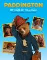 Paddington Opowieść filmowa