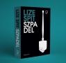 Szpadel Lize Spit