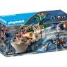 Playmobil Pirates: Twierdza Rotrock (70413)Wiek: 5+