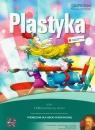 Plastyka 4-6 Podręcznik