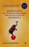 Mindfulness Jak wytrenować dzikiego słonia i inne przygody w praktyce Bays Chozen Jan