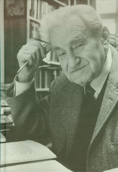 Notes Jerzy Turowicz
