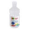 Farba tempera 500 ml - biała (305804)