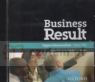 Business Result Upper-Inter Class CD (2) Rebecca Turner