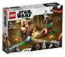 Lego Star Wars: Bitwa na Endorze (75238)Wiek: 7+