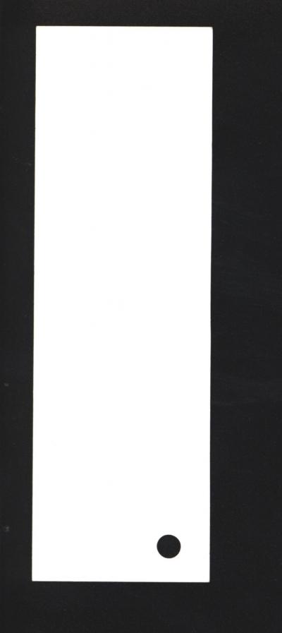 KARTON WIZ. SIATKA IV.  W14`20 .