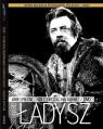 Bernard Ładysz - Arie I Pieśni CD + DVD