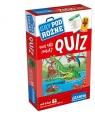 Quiz (00214)