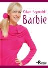 Barbie Szymański Adam