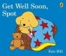 Get Well Soon Spot