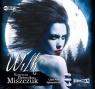 Wilk  (Audiobook) Miszczuk Katarzyna Berenika