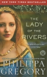 Lady of the Rivers Gregory Philippa