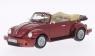 NEO MODELS Schult Beetle (VW) (46140)