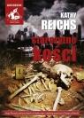 Starożytne kości  (Audiobook)
