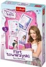 Violetta: Flirt towarzyski Gra karciana (08614)