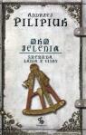 Oko Jelenia. Srebrna Łania z Visby. Wydanie 3