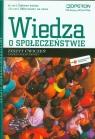 Wiedza o społeczeństwie Zeszyt ćwiczeń Zakres podstawowy szkoła Telicka-Bonecka Antonina, Bonecki Jarosław