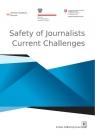 Safety of Journalist