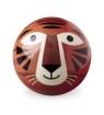 Piłka Tygrys 10cm