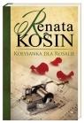 Kołysanka dla Rosalie Kosin Renata