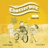 Chatterbox New 2 CD Derek Strange