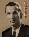 Jan Karski Fotobiografia