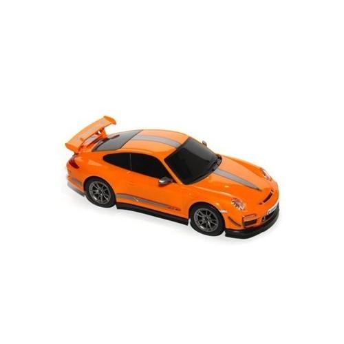 Porsche 911 GT3 zdalnie sterowane skala 1:18