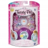 Mini Bransoletki Twisty Petz Twin Babies 4-pak 20103016 (6044224/20103016)