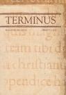 Terminus rocznik XII 2010 zeszyt 1 (22)