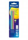 Ołówek Silverino HB BL 3szt