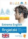 Extreme English Angielski System Intensywnej Nauki Słownictwa (poziom podstawowy A1-A2 i średni B1