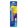 Ołówek Silverino HB, 3 szt.