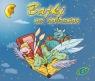Bajki na dobranoc  (Audiobook) (CDMTJ90214)