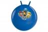 Piłka skacząca 500MM - Psi Patrol