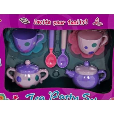 Artykuły kuchenne Adar do herbaty (492141)