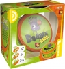 Dobble Kids (98411)<br />Wiek: 4+