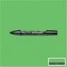 Marker specjalistyczny Winsor (204253)