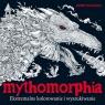 Mythomorphia Ekstremalne kolorowanie i wyszukiwanie