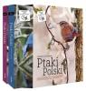 Pakiet: Ptaki Polski