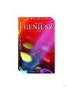Geniusz Go! (5141)