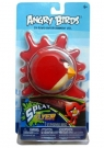 Angry Birds Ptak Kleks  (EP01714)