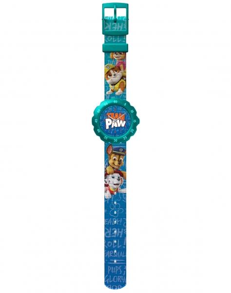 Zegarek analogowy - Psi Patrol (PW16558)