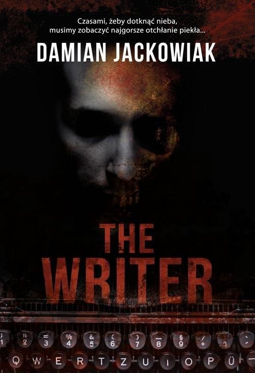 The Writer Jackowiak Damian