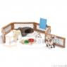 Sceneria, Mini Zoo     new 2012 (41814)