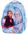 Coolpack - Joy S - Plecak - Frozen 2 Light (B48305)