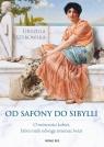 Od Safony do Sibylli