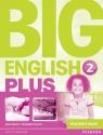 Big English Plus 2 TB