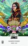 Jessica Jones. Martwy Punkt