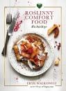 Roślinny Comfort Food dla każdego