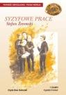 Syzyfowe prace  (Audiobook)